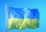 乌克兰国旗