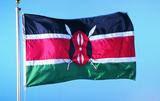 肯尼亚国旗